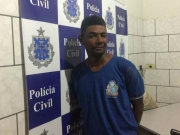 Homem mata o próprio irmão a facadas durante briga na Bahia