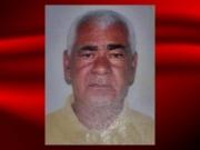 Idoso suspeito de tentativa de estupro é morto em Itanhém