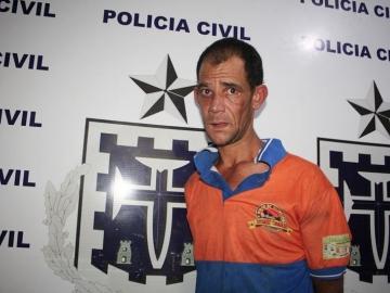 Criminoso é detido por populares após assaltar farmácia no centro de Eunápolis