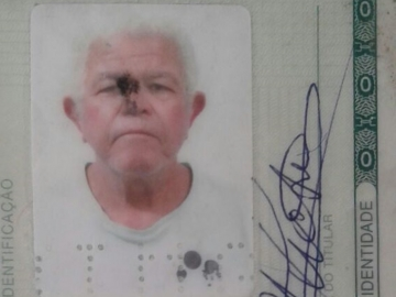 Idoso morre enquanto fazia sauna em hotel de Porto Seguro