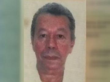 Médico é encontrado morto dentro de casa em Eunápolis