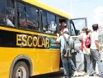 Prefeitura de Itagimirim disponibiliza transporte para inscritos no ENEM 2015