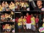 3º Fest Filhos Ausentes & Presentes em Itagimirim superou expectativas