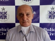 Homem é preso suspeito de aplicar golpe em Pousada de Prado