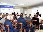 Correios sedia evento que busca mais transparência à gestão do esporte no Brasil