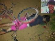 Morador de Itabatã é executado a tiros em plantação de eucaliptos