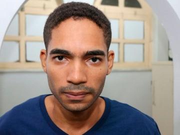 Polícia prende homem acusado atacar travestis com faca em Salvador