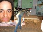 Travesti é executada a tiros em Teixeira de Freitas