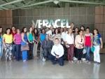 Veracel Celulose e voluntários comemoram 10 anos da Rede de Percepção de Odor