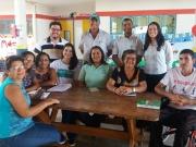Comunidades do Sul da Bahia têm suas associações regularizadas e fortalecidas