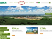 Veracel Celulose lança editais para contratação em diversas áreas