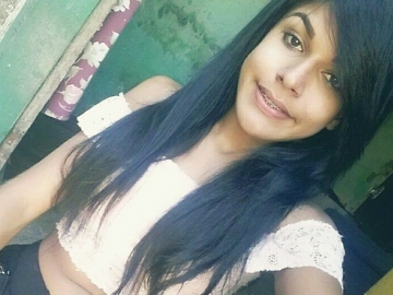 Travesti é morta com tiro no rosto na orla norte de Porto Seguro