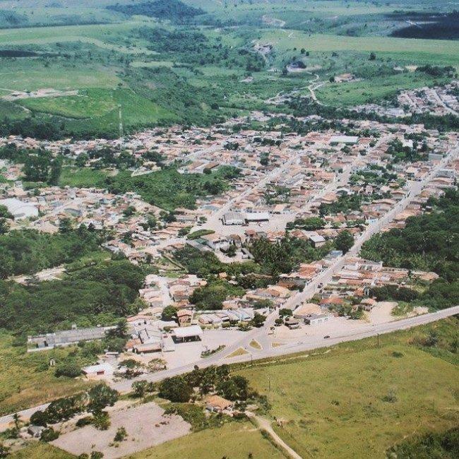 Estudo aponta Itagimirim em 4º lugar na Bahia em ranking de bem-estar urbano municipal. (Divulgação)