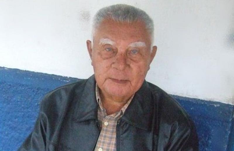 José Queiroz. (Imagem: Reprodução)