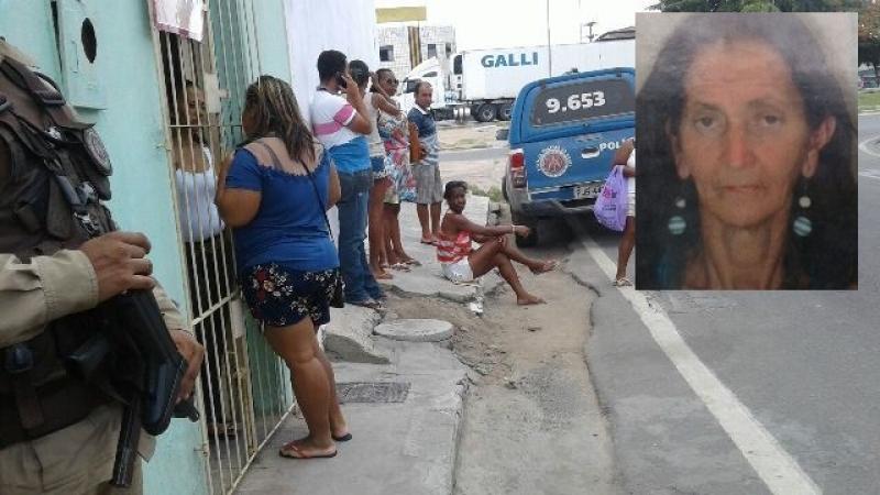 Foto: Acorda Cidade