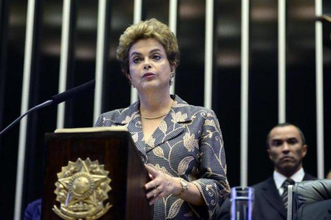 (Foto: Gustavo Lima / Câmara dos Deputados)