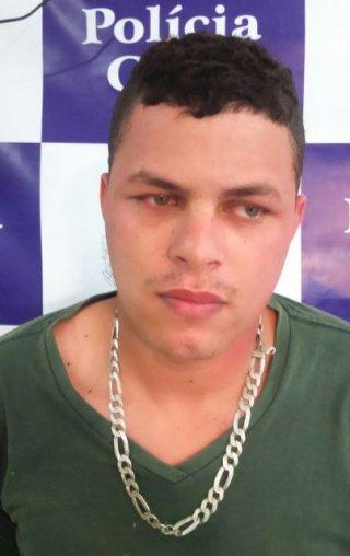 (Foto site Bahia Extremo Sul)