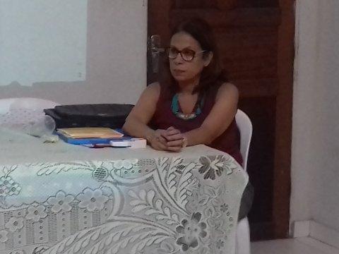 Objetivo do encontro é ampliar as ações de rotina a fim de prevenir a proliferação do mosquito transmissor da doença em áreas urbanas. (Divulgação)