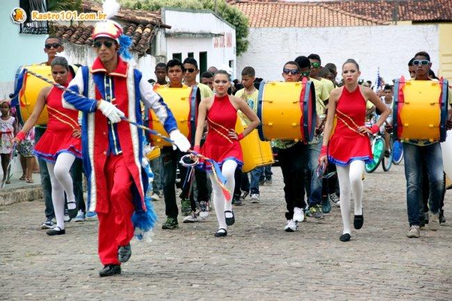 Fanjuita (Foto: Rastro101)