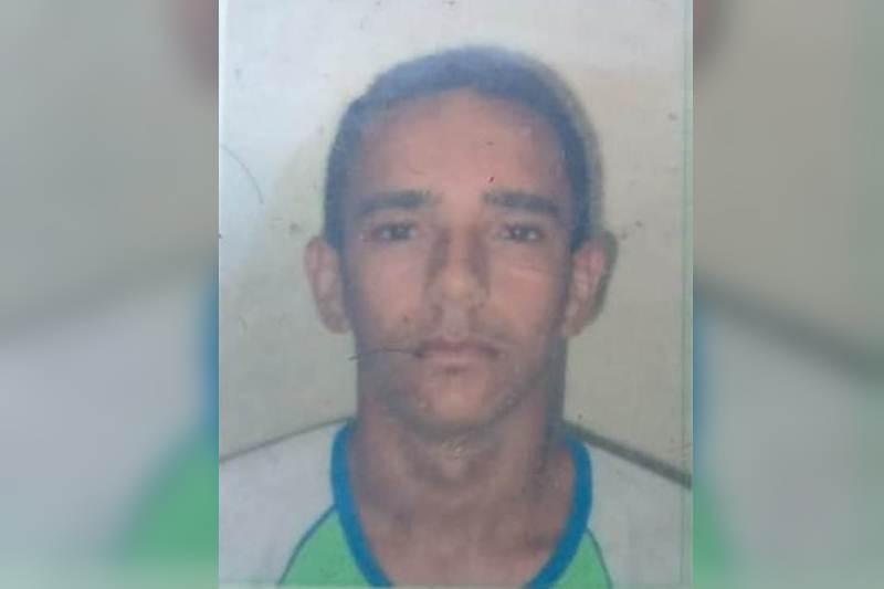Jovem morreu na hora. (SulBahia News)
