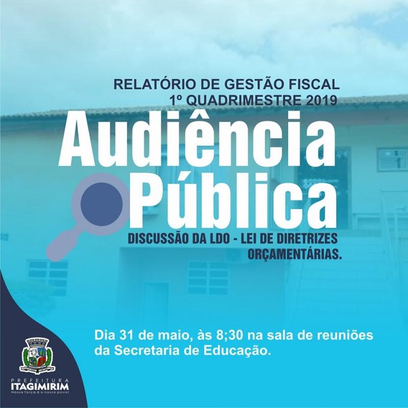 Ascom-PMI/Divulgação
