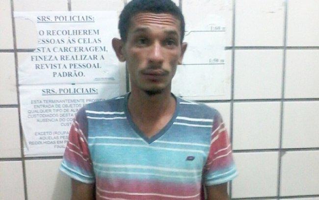 (Foto Sul Bahia News)