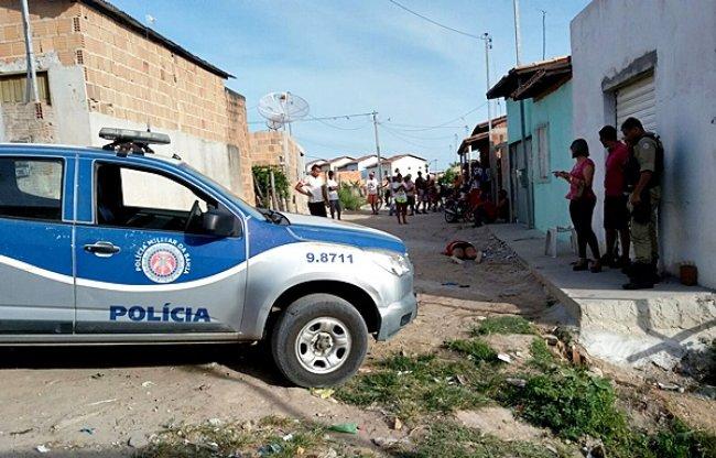 (Foto site site Prado Notícias)