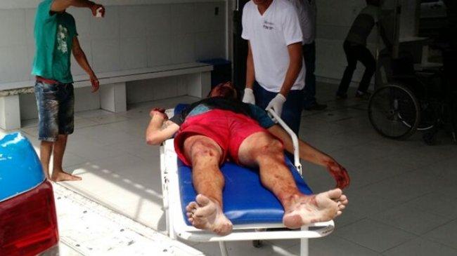 (Foto site Sul Bahia News)