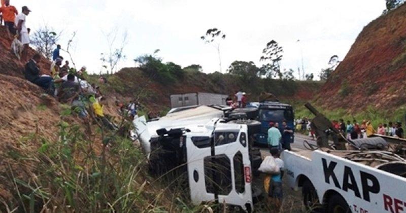 Foto: Sul Bahia News