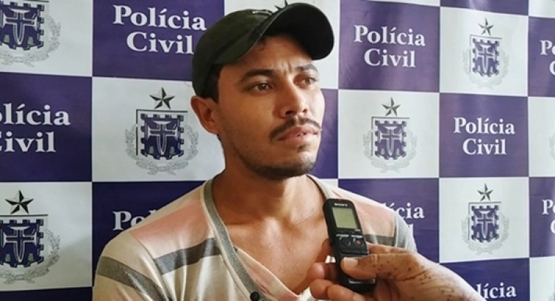 (Foto divulgação Polícia Civil)