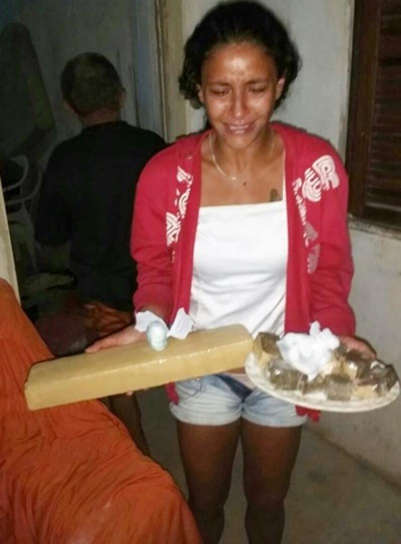 (Foto Bahia Extremo Sul)