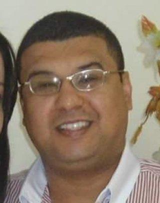 Funcionário dos Correios foi morto em assalto. (Divulgação)