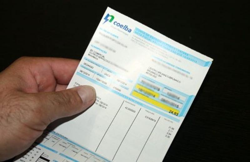 O sistema de bandeiras tarifárias foi criado para sinalizar aos consumidores os custos reais da geração de energia elétrica. (Reprodução)