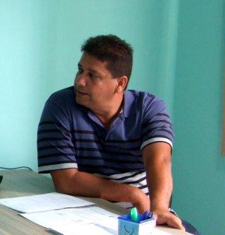 Para o prefeito de Itagimirim, Rogério Andrade, o resultado dessa eleição demonstra claramente o bom desempenho de ambos os lados. (Foto: ASCOM)