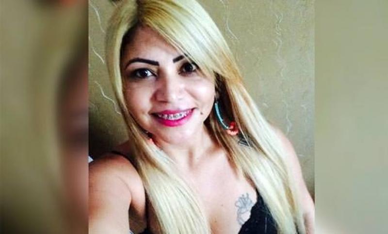 Mulher morre após cair de varanda de pousada na Bahia