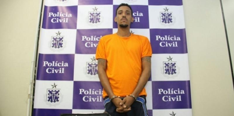 (Foto:divulgação Polícia Civil)