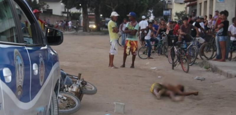 Foto: Itamaraju Notícias