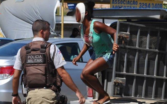 (Foto site Itamaraju Notícias)
