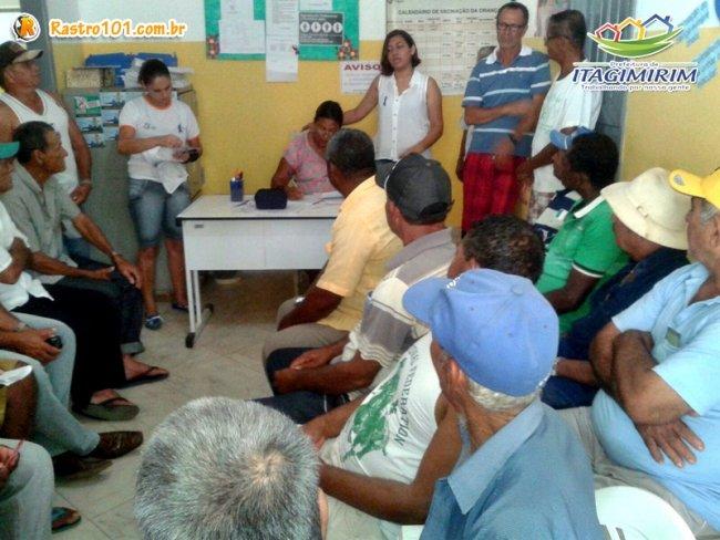 Secretaria Municipal de Saúde continuará proporcionando a coleta de exames de PSA para que toda a população masculina que atende aos critérios de idade e histórico familiar, possa  ser atendida. (Foto: Divulgação)