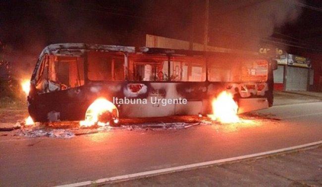 Foto Site Itabuna Urgente