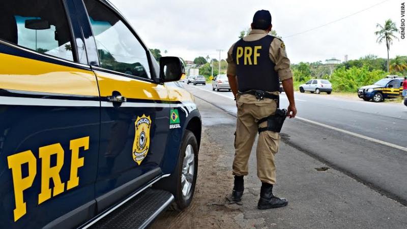 9 pessoas perderam suas vidas em acidentes nas estradas federais da Bahia, no feriado da Independência. (Reprodução)