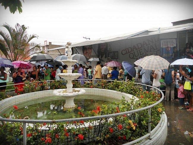 SAC Móvel estará em Itagimirim nos dias 7 e 8 de agosto. (Foto: Arquivo/Rastro101)