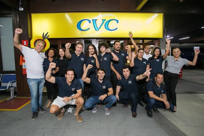 A iniciativa inclui visitas coordenadas e estratégicas a diversas agências de viagens da Capital e ABC Paulista. (SEBRAE/Divulgação)
