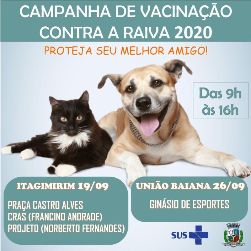 Divulgação/PMI