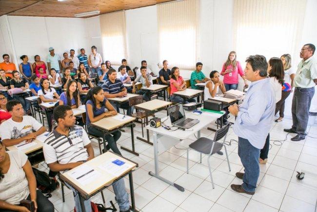 Divulgação/Veracel