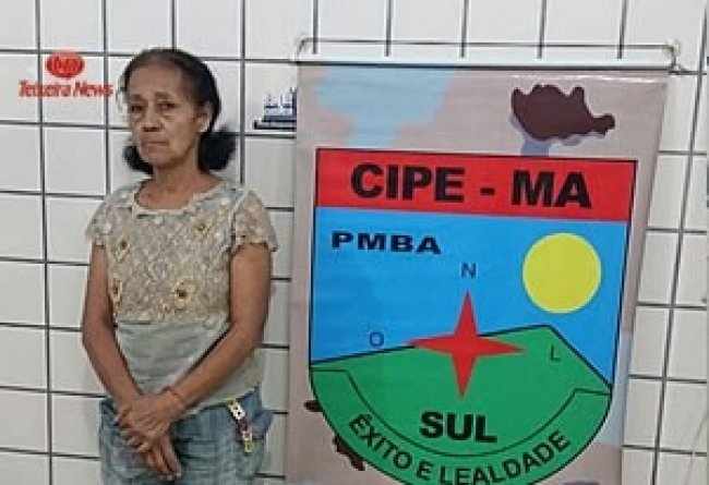 Foto site Teixeira News