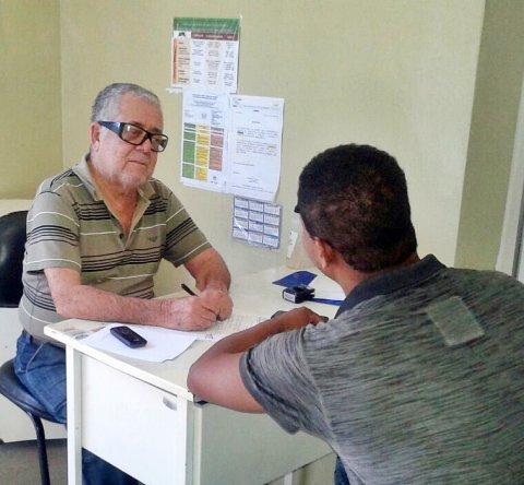Atendimentos especializados também serão ofertados para a população de Itagimirim, afirmou secretário de saúde. (Foto: ASCOM)