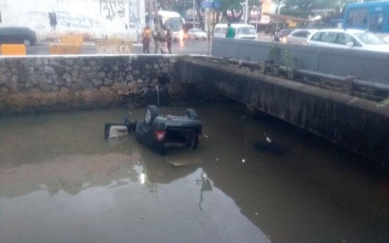 Foto: Reprodução/Rede Bahia