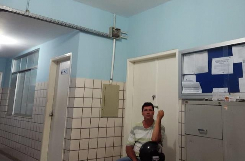 (Foto:Bahia Extremo Sul)
