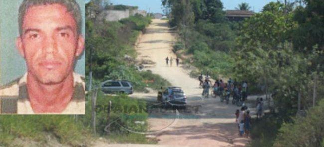 (Foto site O Baianão)
